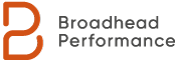 Broadhead Performance
