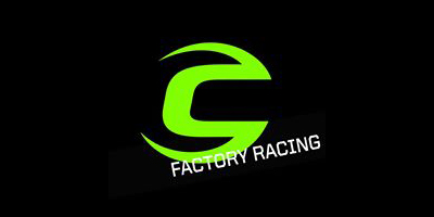Cannondale Factory Racing Professional Mountain Bike Team